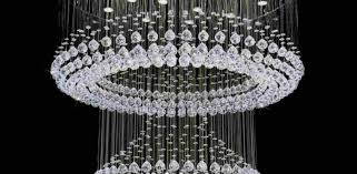 shade crystal chandelier lighting crystal chandelier table lamp withrum shade