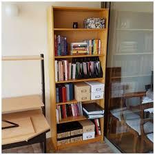 Bookshelf Guelph Running Until Apr 08 2017 Ottawa