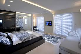 lamps inspiring ideas about bedroom ceiling design with lighting full size of lamps inspiring ideas about bedroom ceiling design with lighting hanging ceiling lights