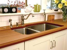 simple kitchen backsplash simple kitchen birdcages