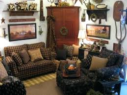 primitive decorated homes primitive home decor ideas best primitive country decorating ideas