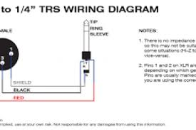 xlr male to female wiring diagram 4k wallpapers
