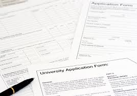 how to write a college level paper suny system nixes felony conviction box on college applications suny system nixes felony conviction box on college applications education news us news