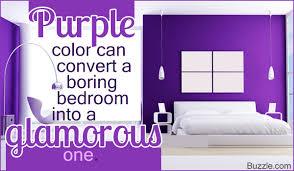 Bedroom Colors And Moods - Bedroom colors and moods