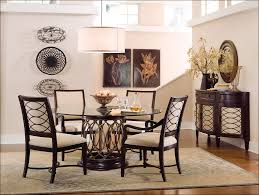 Dining Room Sets Clearance by Kitchen Walmart Pub Set Walmart Patio Sets On Clearance Small