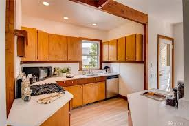 mission style oak kitchen cabinets 100 craftsman kitchen ideas photos home stratosphere