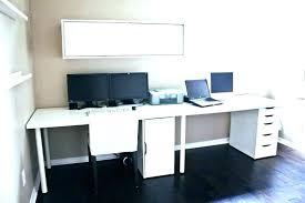 Work Office Desk Work Office Decorating Ideas Neutralduo