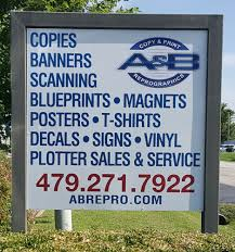 a u0026 b reprographics 10 photos printing services 3204 se
