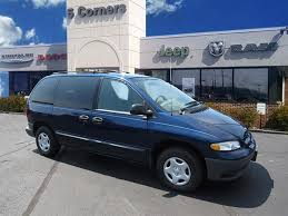 dodge jeep 2007 50 best used dodge caravan for sale savings from 3 019