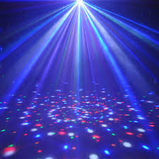 disco light haa baaj 1014 a gif 600 600 bm play some that f u n k