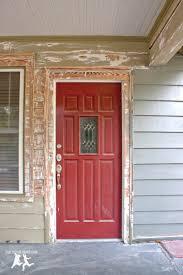 three summers of scraping paint u2013 now we u0027re done u2013 diy old house