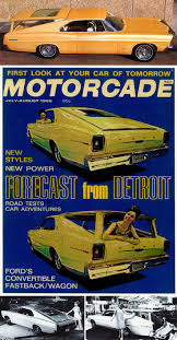 173 best ford 60s 70s images on pinterest car car ford and ford