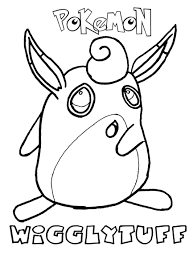 disney coloring pages coloring pages pokemon coloring pages
