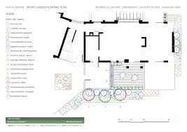 Estate House Plans by Golf Estate House Plans House And Home Design