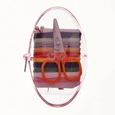 sewing kits at spotlight top selling kits for all ages