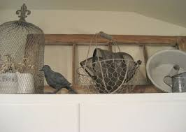 Decorating The Top Of Kitchen Cabinets 290 Best Top Of Shelves Centerpieces U0026 Decorative Accents Images