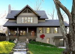 dc metro exterior paint colors entrance craftsman with window