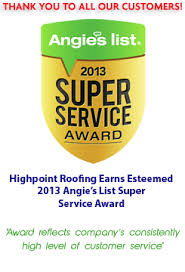 miami fl roofing company roofing contractors highpoint