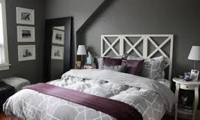 peinture chambre moderne adulte décoration peinture chambre moderne gris 16 besancon chambre