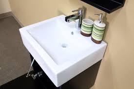 Design House Wyndham Vanity 20 U201d Bellaterra Home Bathroom Vanity 203145 S Bathroom
