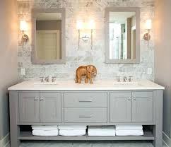 bathroom vanity ideas for small bathrooms vanity for small bathroom socielle co