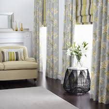 fabrics and home interiors 24 best inspiration by warwick fabrics images on