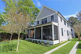 200 laurel street rehoboth beach house rentals