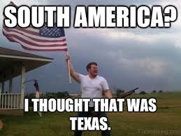 Murica Memes - 100 crazy american memes