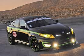 kia amanti bentley 2012 kia optima hybrid ustcc pace car review top speed