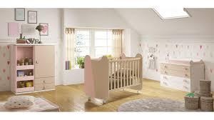 chambre de bebe complete chambre de bébé complete miki moderne et épurée glicerio so nuit