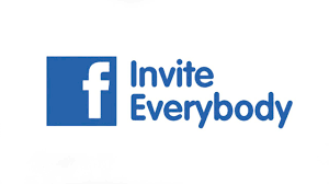 block facebook invites invite all your facebook friends to like a page or event on