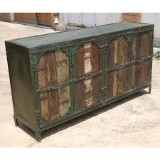 best 25 industrial buffets and sideboards ideas on pinterest