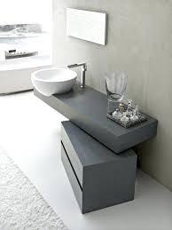 Corner Basins With Vanity Unit Vanities Small Cloakroom Vanity Basins Hydra Kelso 400mm