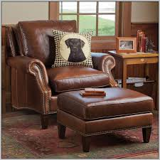 Comfortable Reading Chair For Bedroom Comfy Reading Chair Home Intercine