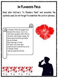 memorial day facts worksheets u0026 historical information for kids