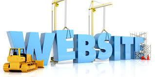 why it might not pay to design your own website get going media