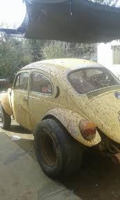 baja buggy street legal the 25 best baja bug ideas ideas on pinterest vw baja bug baja