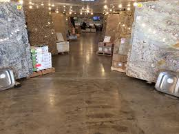 ged s floor store carpet installation 2985 s state hwy 360