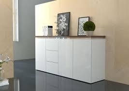 credenze e madie gallery of credenze e madie moderne mobili moderni trendy