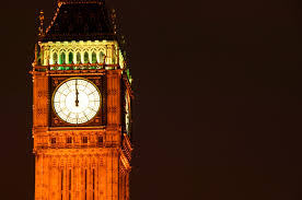 Big Tower Tiny Square by 15 Things You Might Not Know About Big Ben Mental Floss
