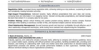 Insurance Underwriter Resume Property Underwriter Resume Insurance Underwriter Resume Insurance