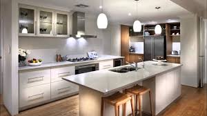 home interior kitchen design kitchen home design display home perth dale alcock homes youtube