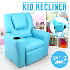 articles with chairs for affairs melbourne fl price list tag kid