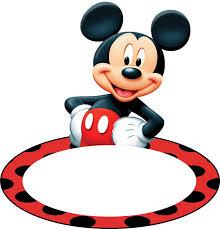 mickey mouse head stencil free download clip art free clip art