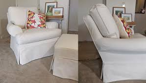 Dining Chair Slipcovers With Arms Armchair Slipcovers For Chairs Furniture Covers Wing Chair