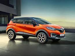 new cars launching new car launches in november 2017 launch date specifications