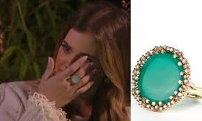 jojo s earrings jojo fletcher fashion from the bachelorette episode 2