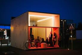 innovative home design inc the 10 most innovative homes of 2016 business insider