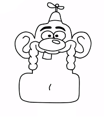 pluto planet colouring pages lion king coloring pictures