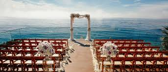 laguna wedding venues laguna wedding venues fairy events